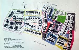 Karta_fisktarnan