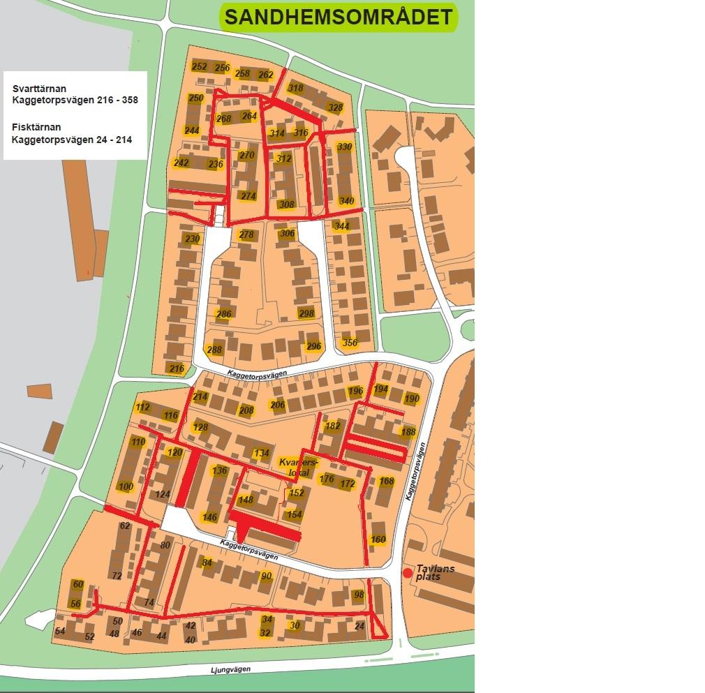 snoplogning_karta